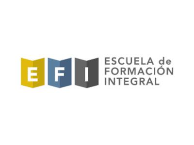 Escuela De Formación Integral · EFI Nuestro propósito es capacitar a la iglesia de Cristo en la educación cristiana y el servicio a Dios.