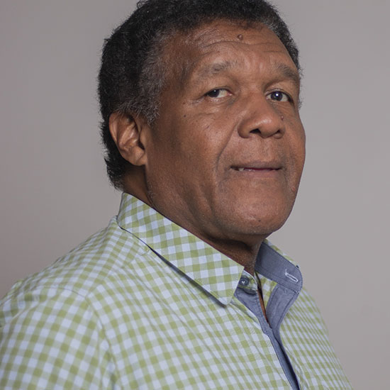 Luis Efrén Grueso