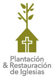 Plantación y Restauración de Iglesias