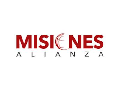 Misiones Alianza Nuestro propósito es ser un ministerio que fomente, avive y refuerce una cultura misionera dentro de cada sede de La Alianza en Colombia.