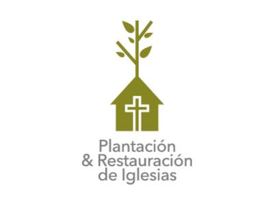 Plantación & Restauración de Iglesias Nuestro propósito es brindar una herramienta para sensibilizar, concientizar, capacitar y acompañar a las iglesias y pastores en la plantación de iglesias saludables.