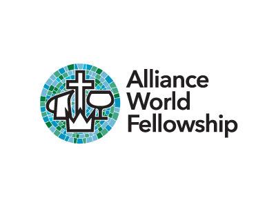 Alliance World Fellowship · AWF La Confraternidad Mundial Aliancista une las iglesias y ministerios relacionados con La Alianza Cristiana y Misionera a nivel mundial con el fin de establecer relaciones fraternales y fortalecer la labor misionera.
