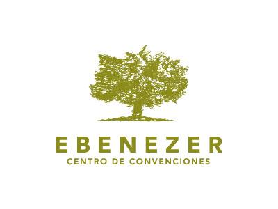 Ebenezer Centro de Convenciones Desde 1967 La Alianza cuenta con este lugar campestre que, además de prestar sus espacios para eventos sociales, empresariales o institucionales, es un punto de encuentro para los eventos nacionales de la Familia Aliancista.