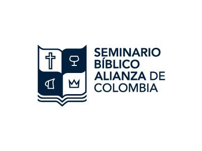Fundación Seminario Bíblico Alianza de Colombia Es una institución fundada en 1933, la cual ofrece capacitación bíblica, teológica y ministerial, ya sea a distancia o virtual.