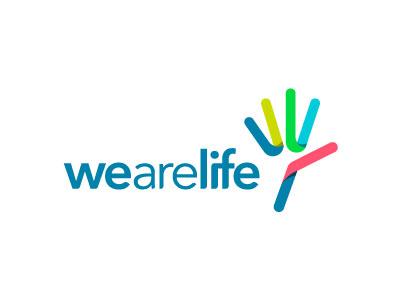 We Are Life Charitable Foundation Es una organización sin ánimo de lucro, brindando historias nuevas y esperanza a colombianos en necesidad, impulsándolos a ser agentes de cambio en sus propias comunidades.
