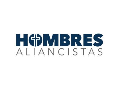 Hombres Aliancistas Nuestro propósito es tener un movimiento nacional de oración continua, donde todos los Aliancistas oremos en unidad por el quehacer misional de La Alianza en Colombia.