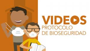 Preview Videos protocolo